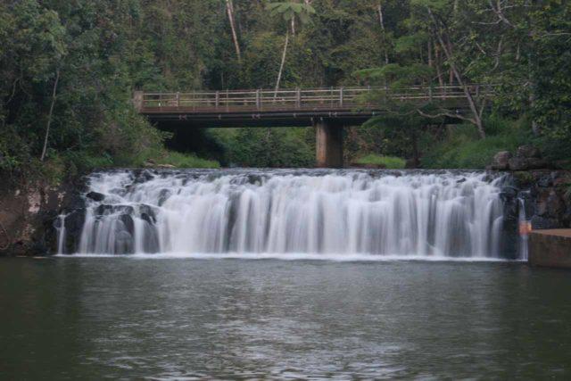 Malanda_Falls_010_05172008 - Malanda Falls
