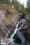 Maligne_Canyon_033_09212010