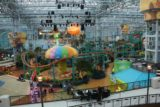 Mall_of_America_004_09252015 - Another look at the Land of Nickelodeon