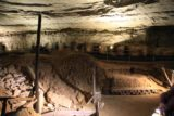 Mammoth_Caves_026_20121023
