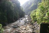 Mangatini_Falls_045_12292009 - Another look at the Ngakawau River while walking along the Charming Creek Walkway
