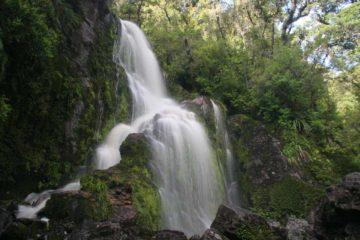 Mangatini_Falls_081_12292009