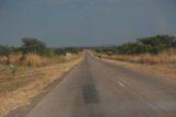 Mansa_001_05282008 - On the way to Mansa