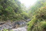 Maolin_Valey_Waterfall_017_10292016