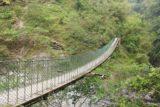 Maolin_Valey_Waterfall_030_10292016