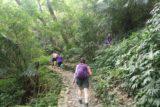 Maolin_Valey_Waterfall_034_10292016