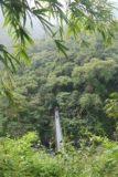Maolin_Valey_Waterfall_038_10292016