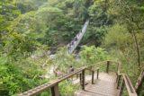Maolin_Valey_Waterfall_040_10292016