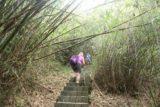 Maolin_Valey_Waterfall_060_10292016