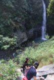 Maolin_Valey_Waterfall_072_10292016