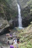Maolin_Valey_Waterfall_077_10292016