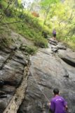 Maolin_Valey_Waterfall_095_10292016