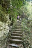 Maolin_Valey_Waterfall_111_10292016
