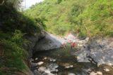 Maolin_Valey_Waterfall_113_10292016