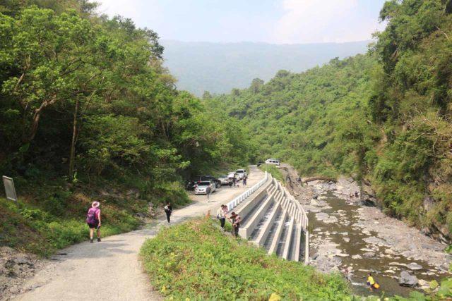 Maolin_Valey_Waterfall_120_10292016