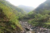 Maolin_Valey_Waterfall_123_10292016