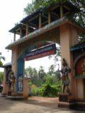 Marari_Beach_026_jx_11172009 - Hindu Temple