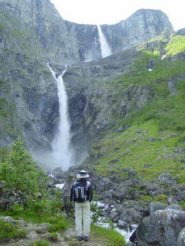 Mardalsfossen_034_07032005