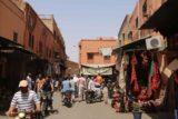 Marrakech_007_05152015