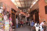 Marrakech_009_05152015