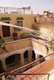 Marrakech_033_05152015