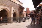 Marrakech_041_05152015