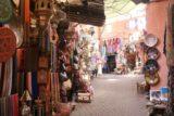 Marrakech_044_05152015