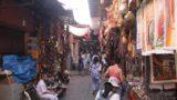 Marrakech_048_05152015