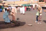 Marrakech_108_05152015