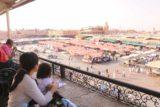 Marrakech_133_05152015