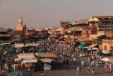 Marrakech_146_05152015