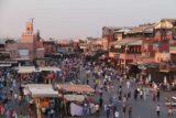 Marrakech_175_05152015