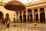 Marrakech_359_05162015