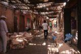 Marrakech_365_05162015