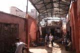 Marrakech_370_05162015