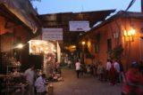 Marrakech_436_05162015