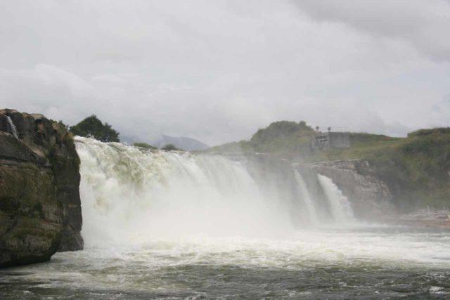 Maruia_Falls_012_12302009 - Maruia Falls