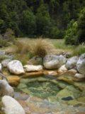 Maruia_Springs_005_jx_12302009 - One of the geothermal pools at Maruia Springs