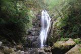 Mathinna_Falls_17_037_11242017 - Broad look at the Mathinna Falls as seen in November 2017