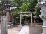 Matsumoto_006_jx_05282009
