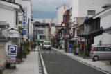 Matsumoto_090_05272009 - Nakamachi-dori