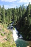 McCloud_Falls_122_06192016 - This was the view from the overlook looking down at the Middle McCloud Falls