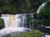 McLean_Falls_008_12012004