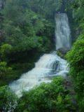 McLean_Falls_016_12012004 - McLean Falls