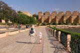 Meknes_144_05202015
