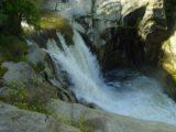 Middle_Fork_Tule_River_Falls_006_05292005