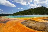 Midway_Geyser_Basin_121_08032020 - Another look towards the Grand Prismatic Spring from the boardwalk during our visit in August 2020