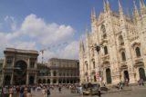Milan_014_20130605