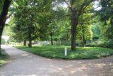 Milan_055_20130605 - At the garden in the Villa Campiglio in Milano