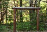 Mill_Creek_Falls_prospect_019_07152016